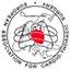 the European Association for Cardio-Thoracic Surgery